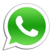 whatsapp-png-whatsapp-logo-png-210x210-whatsapp-png-images-a-free-way-to-communicate-500